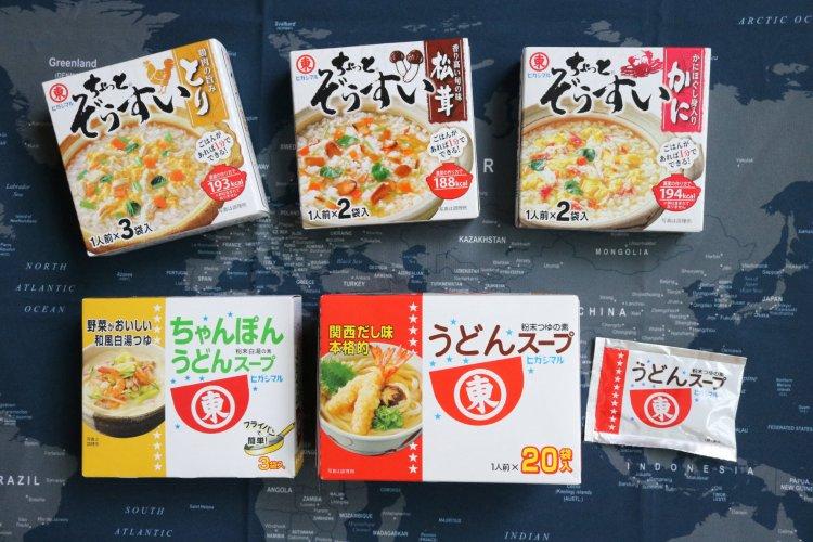 《日本》關西大阪和歌山伴手禮土產小倉仙貝有吃有拿暖暖包