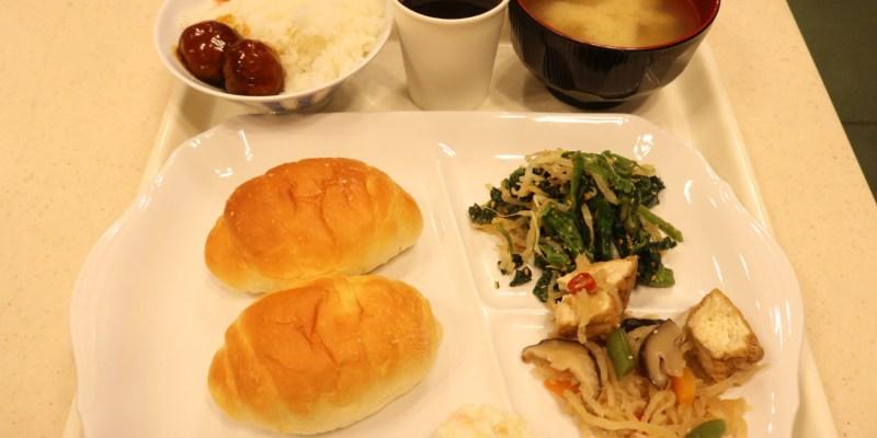 福岡便宜旅館 東横INN博多車站 交通方便免費早餐