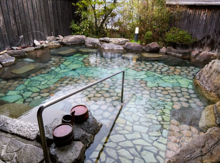 九州湯布院旅館 由布院梅園溫泉 吃得好住得好