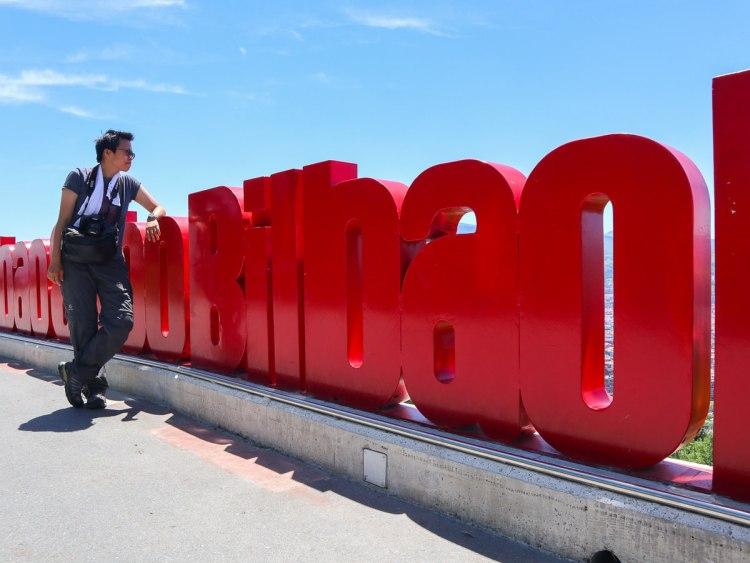 西班牙的一天173WIFI網卡歐亞美紐跨國上網12G