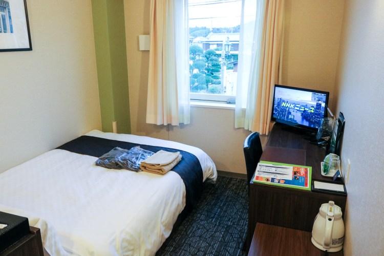 長崎旅館AMISTAD HOTEL新飯店 超過10種洗髮乳任君選