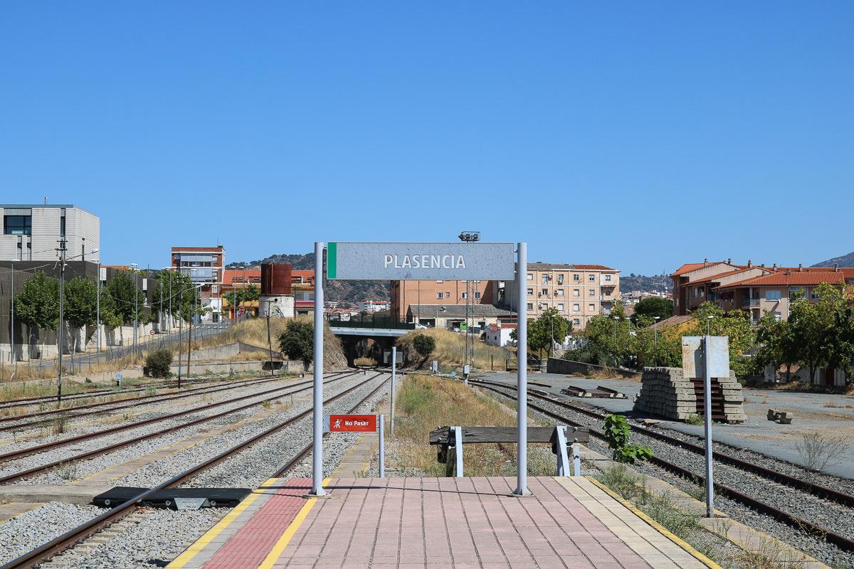 西班牙國鐵PASS用歐洲火車通行證Eurail Pass使用教學QA附讀者優惠