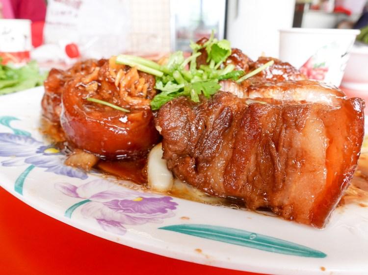 九份金瓜石阿嬤的廚房 人情古早味合菜想吃芋圓還得碰運氣
