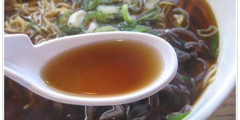 《美國加州》來日本村吃日本人開的日本拉麵OROCHON RAMEN