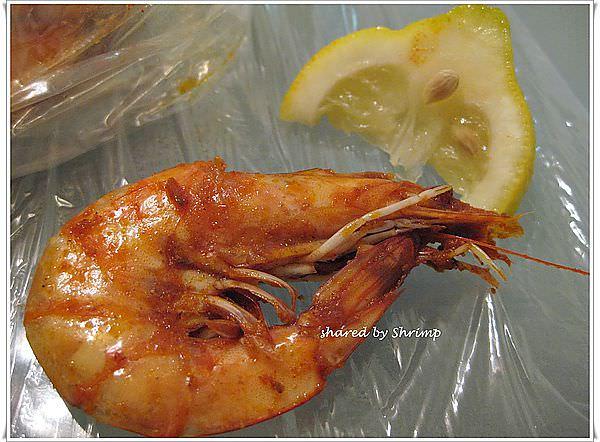 美國CA 美式海鮮~膽固醇的饗宴 The Boiling Crab