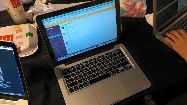蝦說西語。Mac 鍵盤 西班牙文輸入法 免安裝免設定直接上手不求人 20150924更新