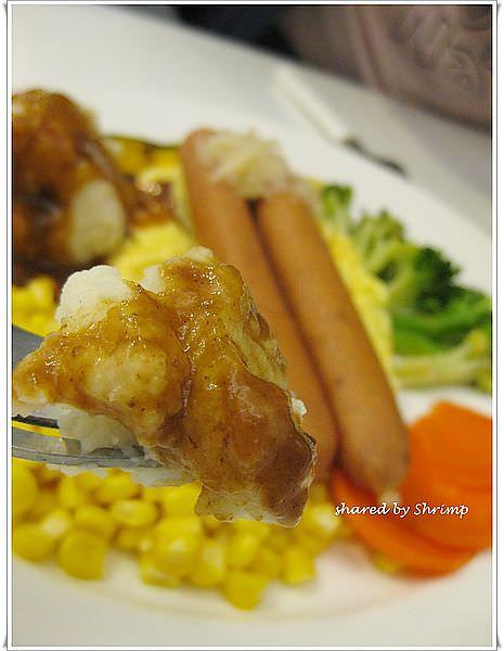 台北內湖 DINER HOUSE 戴樂哈斯~吐司口感好吃的讓人難忘