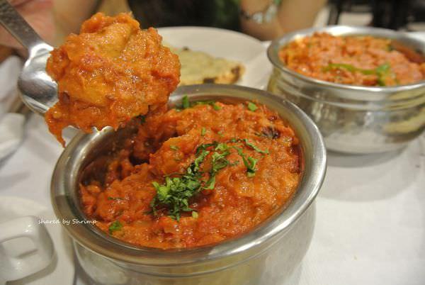 台北松山 Balle Balle 巴雷巴雷印度餐廳 印度老闆中文極流利~溝通無障礙