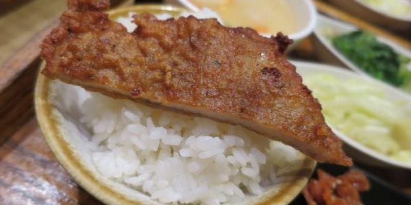 《台北》松山。七椀茶 復古泡沫紅茶店 bubble tea restaurant to kill time