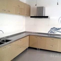 Kitchen Cabinet Door Ikea Freestanding 玻璃厨柜门好吗 玻璃厨柜门优缺点介绍 舒适100网 玻璃厨柜门
