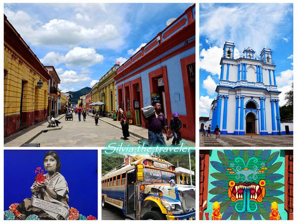 9-colors in Mexico-1.jpg