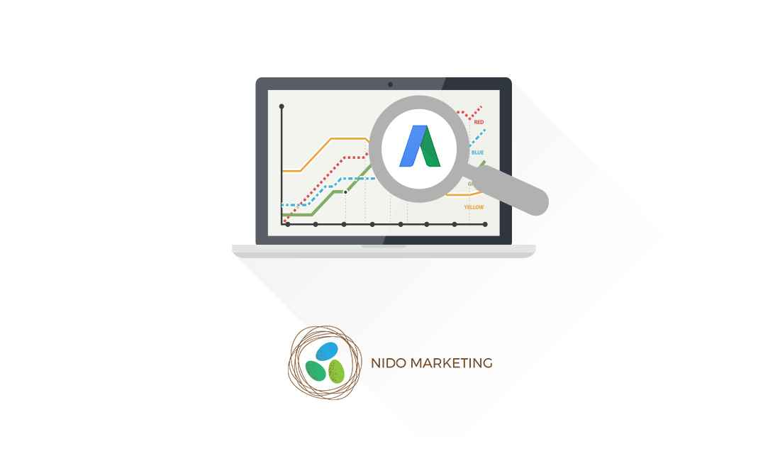 The Complete Guide to Google AdWords for Montessori
