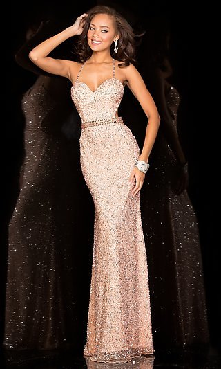 Homecoming Dresses Formal Prom Dresses Evening Wear