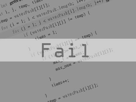 程式語言迴圈之章