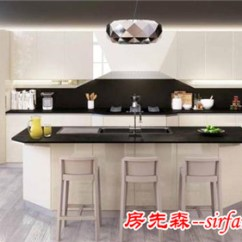 Modular Kitchen Usa Cabinet Kings 欧派橱柜实现模块化生产满足消费者个性化选择 装修新闻 房先森互联网家装