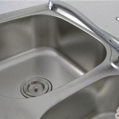 Kitchen Sink Materials Moen Pull Down Faucet 厨房水槽价格大全如何选购厨房水槽 材料选择 房先森互联网家装