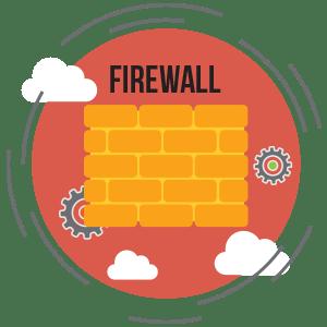 firewall monitoring network monitoring