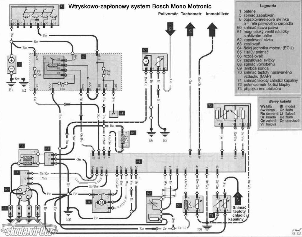 hight resolution of skoda felicia fuse box location data wiring diagrams u2022 skoda fabia monte carlo skoda fabia