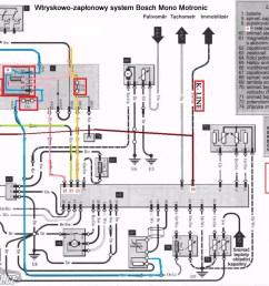 fuse box for skoda fabia saab fuse box wiring diagram odicis skoda octavia 2 skoda fabia [ 1024 x 803 Pixel ]
