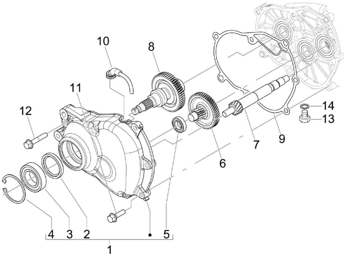 tags: #gy6 139qmb white liquid#gy6 139qmb carburetor vent#gy6 139qmb diagram  h#gy6 139qmb won t start#gy6 139qmb motor#139qmb gy6 muffler#139qmb gy6