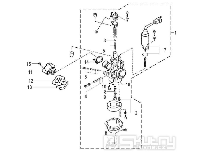 [DIAGRAM] Ducati 900ss Wiring Diagram Workshop Manual FULL