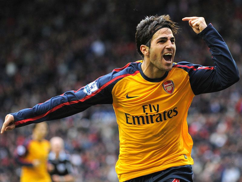 Can Captain FABulous Lead Arsenal To Silverware?