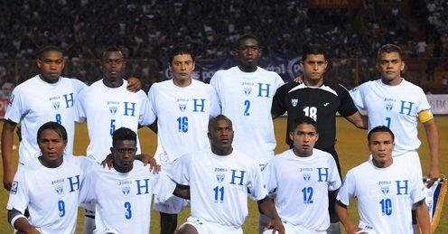 https://i0.wp.com/img.skysports.com/09/11/496x259/Honduras-Squad-World-Cup-2010_2389113.jpg