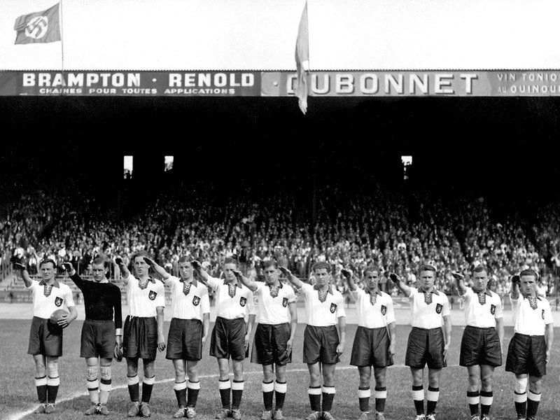 https://i0.wp.com/img.skysports.com/09/11/800x600/Germany-Nazi-Salute-World-Cup-1938_2389876.jpg