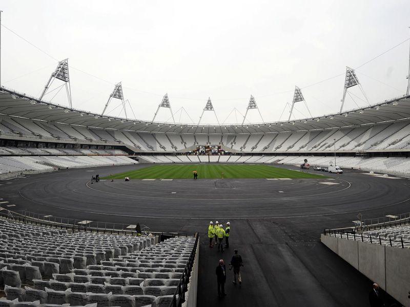 https://i0.wp.com/img.skysports.com/11/03/800x600/Olympic-Stadium-London-2012-d_2579432.jpg