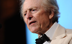 Tom Wolfe. Click image to expand.