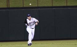 Josh Hamilton of the Texas Rangers (click to expand)