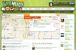 WeedMaps.com. Click image to expand.