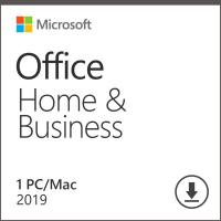 1280 × 800 Microsoft Office 2019 Home And Business Windows