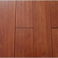 handscraped birch solid hardwood flooring; China Birch