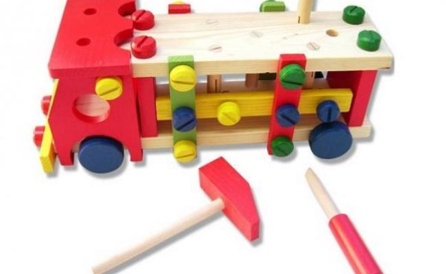 Wooden Toys Australia 98786667