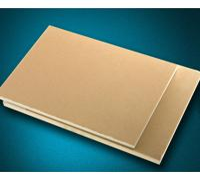 hard foam insulation wall panels - Popular hard foam ...
