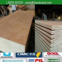 waterproof plywood flooring - Popular waterproof plywood ...