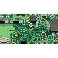 Design Led Printed Circuit Board Buy Led Printed Circuit Board