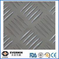 4x8 sheet diamond plate - Popular 4x8 sheet diamond plate