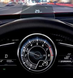 you ll find an energetic 2 0 l 4 cylinder skyactiv g dohc engine with 146 horsepower in the cx 3 that can come with the 6 speed skyactiv mt manual  [ 1920 x 540 Pixel ]