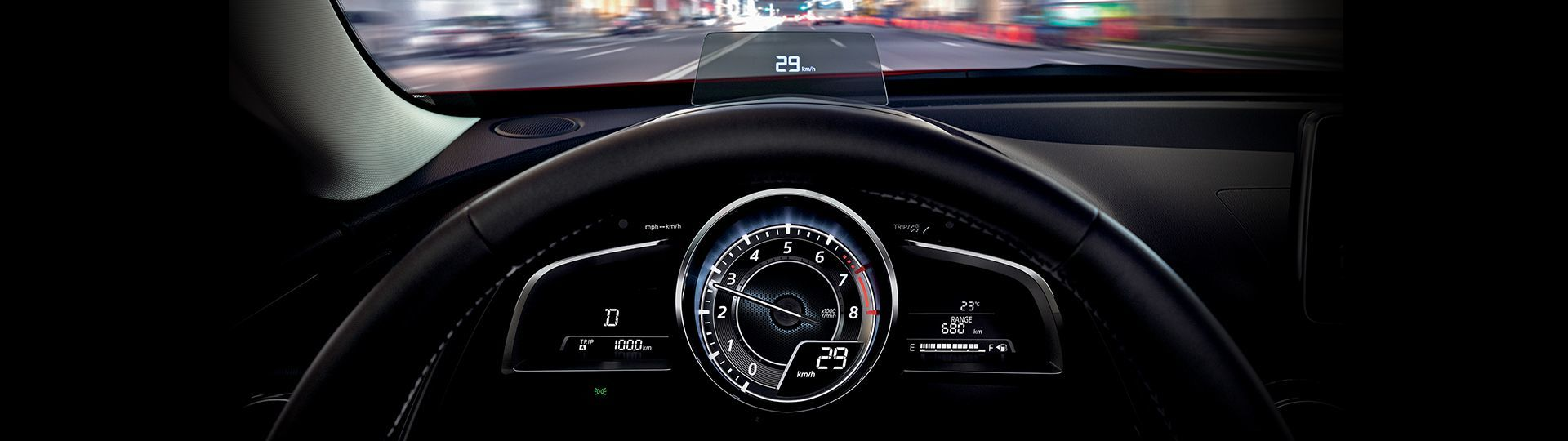 hight resolution of you ll find an energetic 2 0 l 4 cylinder skyactiv g dohc engine with 146 horsepower in the cx 3 that can come with the 6 speed skyactiv mt manual
