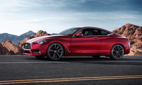 small resolution of 2018 infiniti q60 forward emergency braking feb with pedestrian detection if so