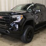 New 2019 Gmc Sierra 1500 Elevation For Sale 67050 0 Bruce Gm Middleton Digby