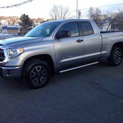 New Yaris Trd Perbedaan Grand Avanza E Dan G Used 2014 Toyota Tundra Sr5 Offroad In Edmundston ...