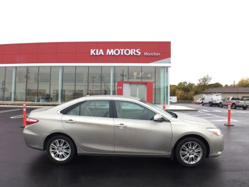 small resolution of 2015 toyota camry