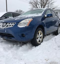 used 2011 nissan rogue in montmagny used inventory montmagny hyundai in montmagny quebec [ 2600 x 1950 Pixel ]