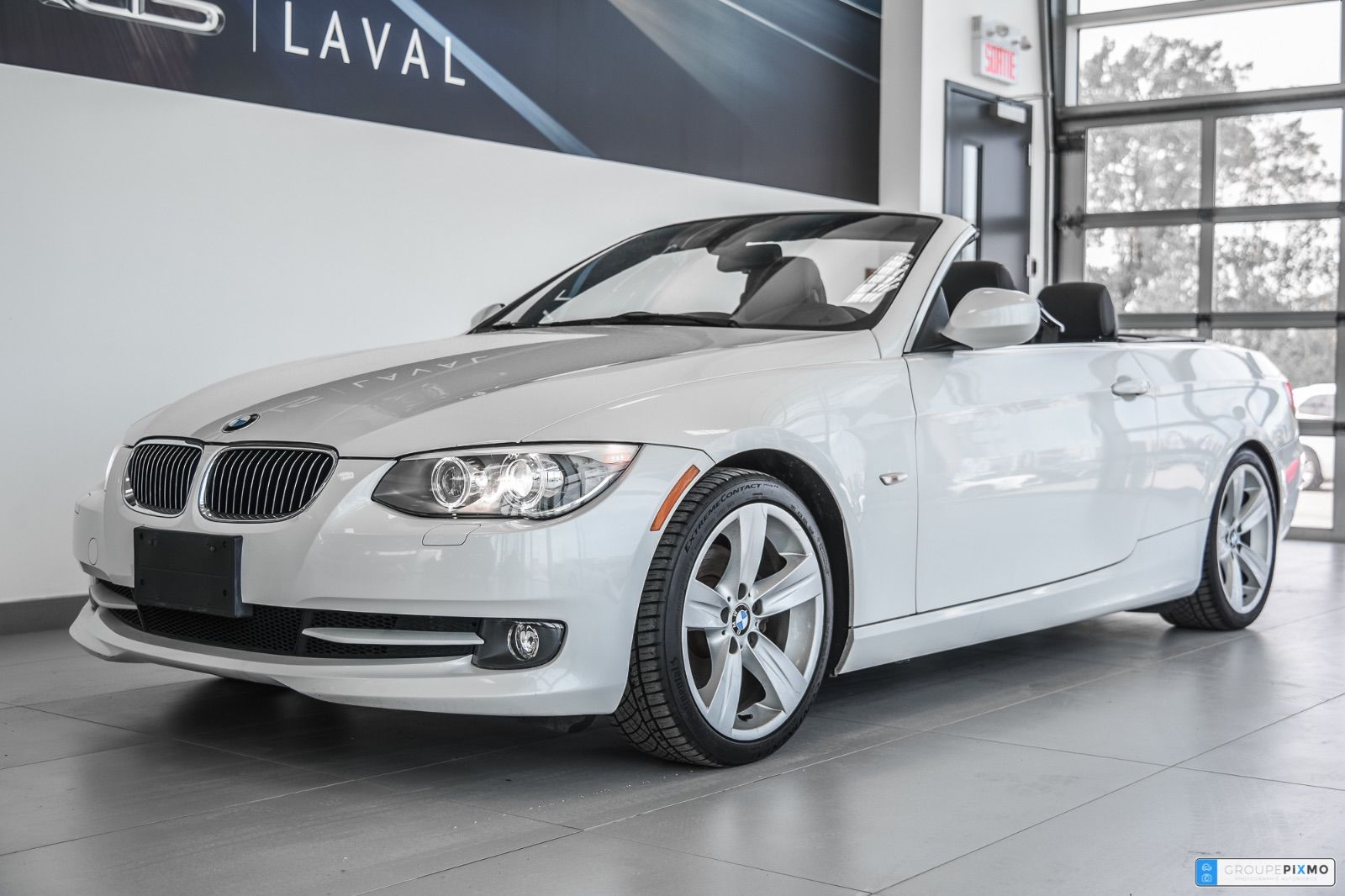 hight resolution of pre owned 2011 bmw 328i convertible 328i gps cuir 165 sem txs incluses in laval pre owned inventory lexus laval in laval