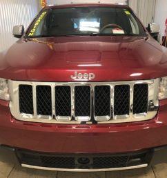 2012 jeep grand cherokee overland toit cam ra nav mags 20 cuir gr tech  [ 1024 x 768 Pixel ]