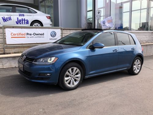 small resolution of used 2015 volkswagen golf comfortline for sale 17999 0 hamilton volkswagen
