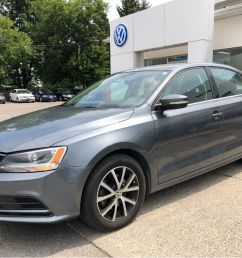 used 2016 volkswagen jetta 1 4 tsi comfortline heated seats backup camera for sale 13900 0 simcoe vw [ 1024 x 768 Pixel ]
